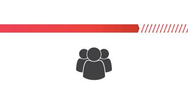 Organización Sectorial de Participación y Diversidad