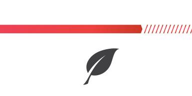 Organización Sectorial de Medio Ambiente